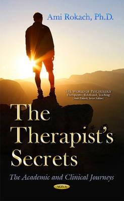 Therapists Secrets -
