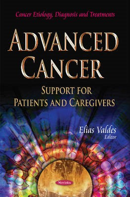 Advanced Cancer -