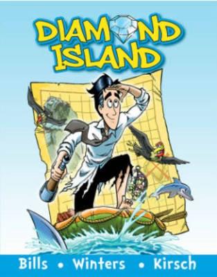 Diamond Island - pr_72631