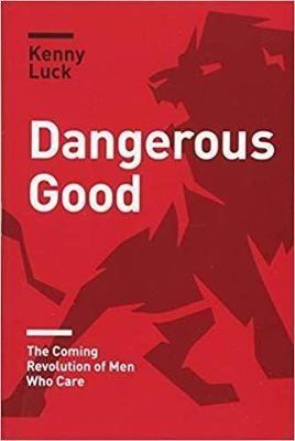 Dangerous Good - pr_143755
