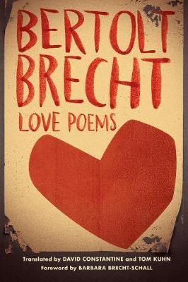 Love Poems -