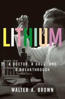 Lithium -