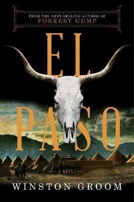 El Paso -