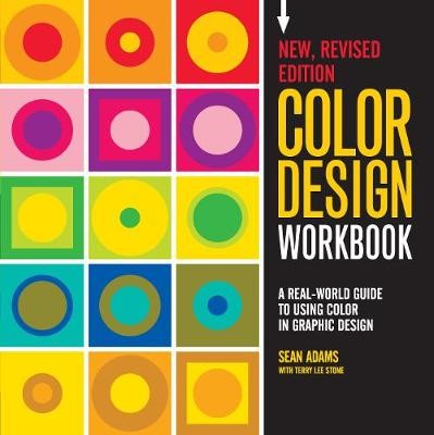 Color Design Workbook: New, Revised Edition -