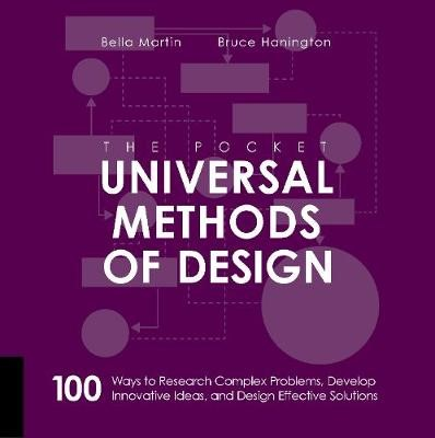 The Pocket Universal Methods of Design -