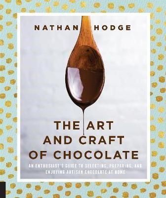 The Art and Craft of Chocolate - pr_285863
