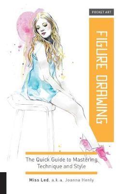 Pocket Art: Figure Drawing -