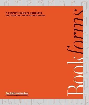 Bookforms -