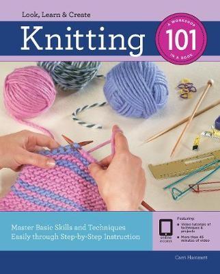 Knitting 101 - pr_285853