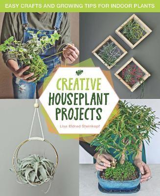 Houseplant Party - pr_1807142