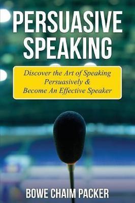 Persuasive Speaking - pr_32286