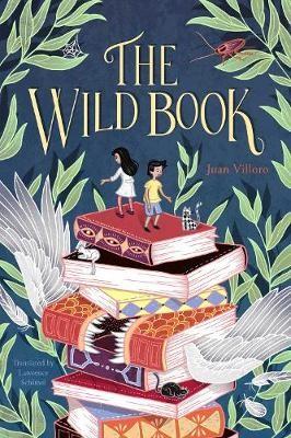 The Wild Book - pr_144174