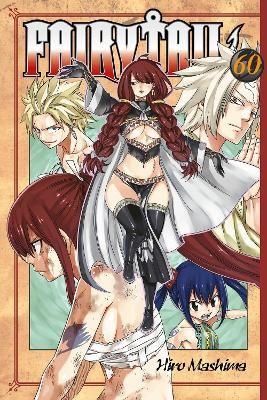 Fairy Tail 60 - pr_62559
