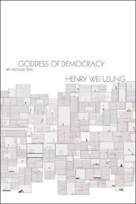 Goddess of Democracy - an Occupy lyric - pr_187