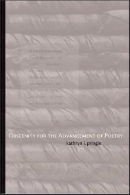 obscenity for the advancement of poetry - pr_198