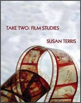 Take Two - Film Studies - pr_207