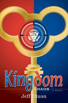 Kingdom Chaos -