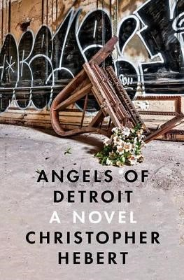 Angels of Detroit - pr_246084