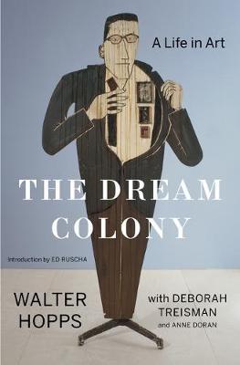 The Dream Colony -