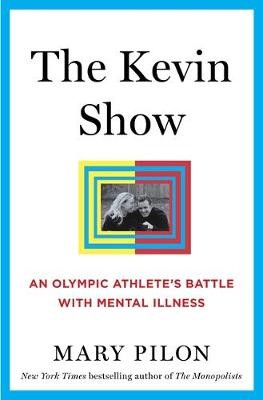 The Kevin Show -