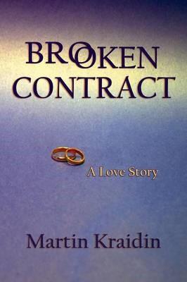 Broken Contract - pr_32236