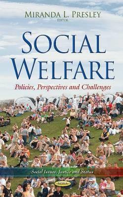 Social Welfare -