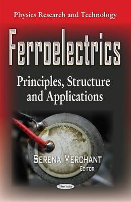 Ferroelectrics -