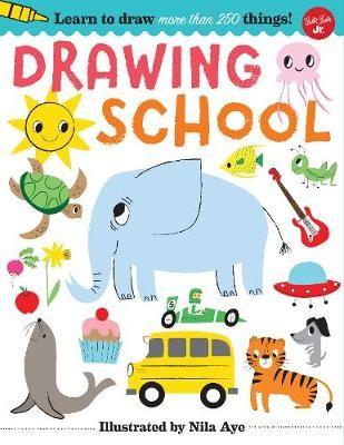 Drawing School -