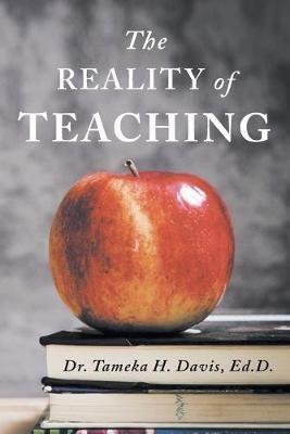 The Reality of Teaching - pr_1738987