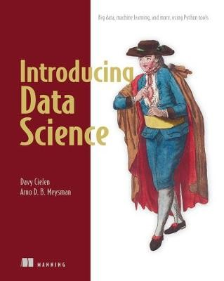 Introducing Data Science -