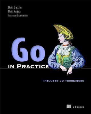 Go in Practice -