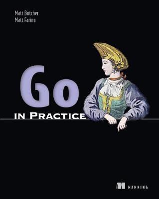 Go in Practice - pr_20628