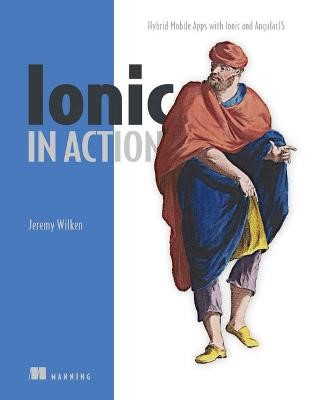 Ionic in Action - pr_40076