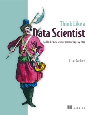 Think Like a Data Scientist - pr_20601