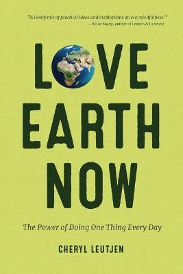 Love Earth Now -