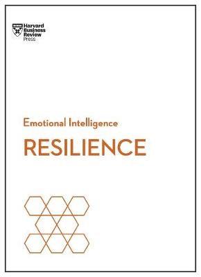 Resilience (HBR Emotional Intelligence Series) - pr_57434