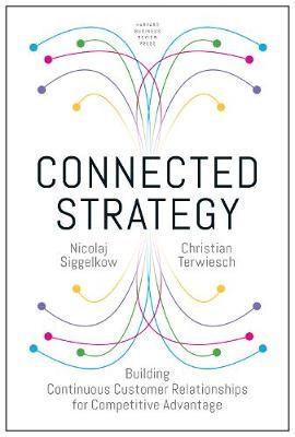 Connected Strategy -