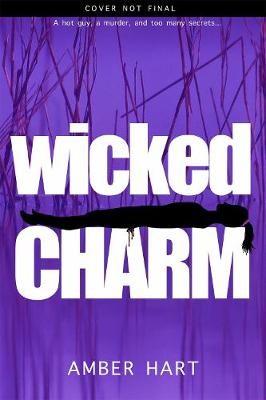 Wicked Charm - pr_237004