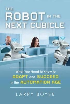 The Robot in the Next Cubicle - pr_343026
