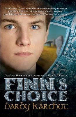 Finn's Choice - pr_144062
