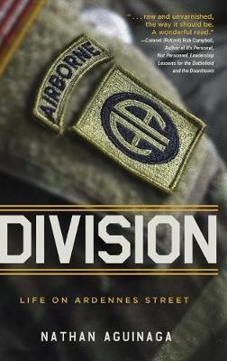 Division - pr_1765297