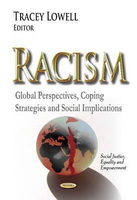 Racism -