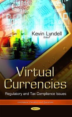 Virtual Currencies -