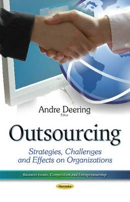 Outsourcing -