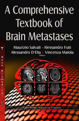 Comprehensive Textbook of Brain Metastases -