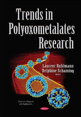 Trends in Polyoxometalates Research -