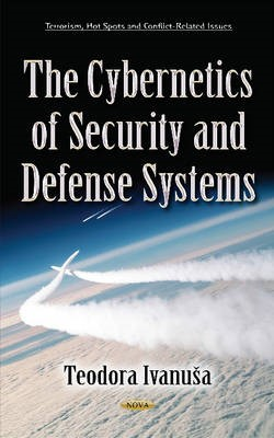 Cybernetics of Security & Defense Systems -