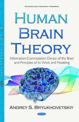 Human Brain Theory -