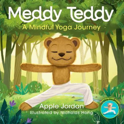 Meddy Teddy - pr_63315