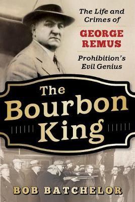 Bourbon King - pr_396516
